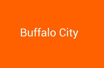 buffalo-tag