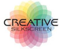 creative-silkscreen-final