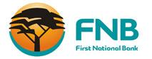 fnb-final