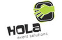 hola-final