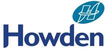 howden-final