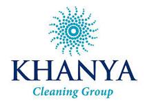 khanya-final