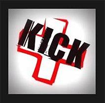 kick-final