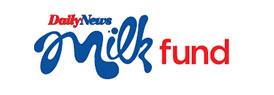 milk_fund-slider
