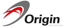 origin-final
