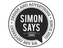 simon-says-final
