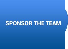 sponsor_the_team
