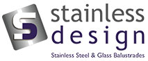 stainless-design-final