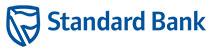 standard-bank-final