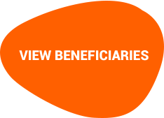 view-beneficiaries