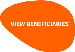 view-beneficiaries_2