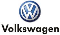 volkswagen-final