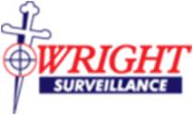 wright-serv-final