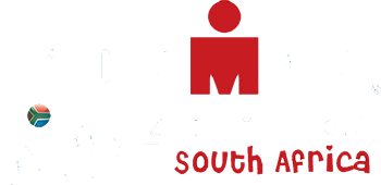 logo-white-smaller