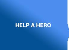 HELP-A-HERO
