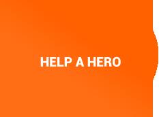 HELP-A-HERO1